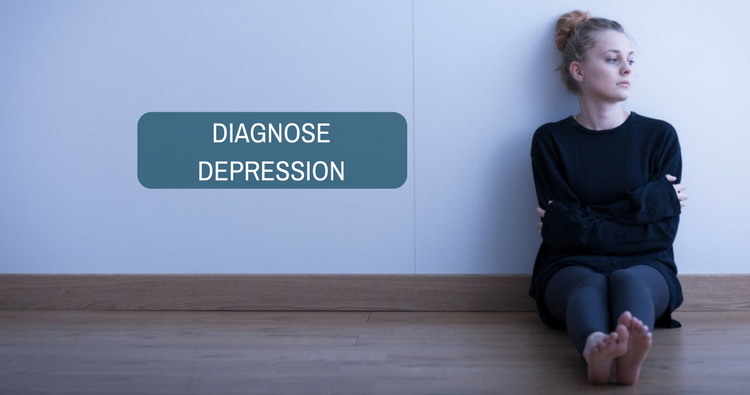 Image: How to Diagnose Depression? - A View from a Psychiatrist