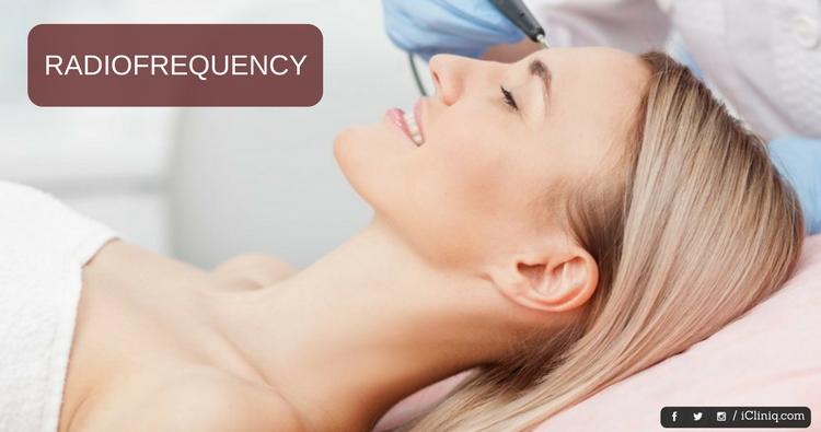 Image: Radiofrequency Procedures in Dermatological Practice