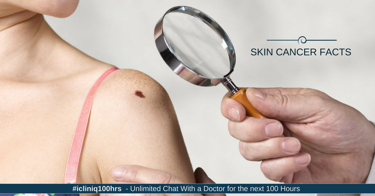 Image: Skin Cancer Facts: What You Need to Know