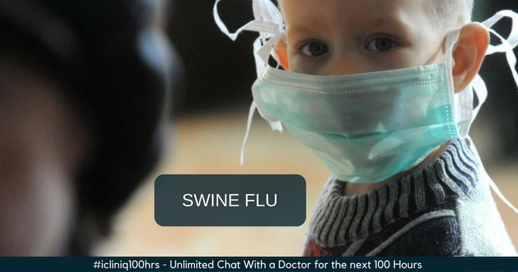 Image: Swine Flu: Everything You Need to Know