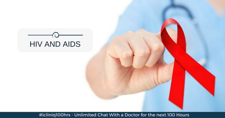 Image: Understanding HIV and AIDS