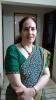 Dr.Sunita Kothari