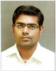 Dr. Rohit Ramesh Kholkumbe