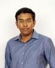 Dr.Ravi Kiran Ch