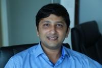 Dr. Rahul Suresh Kulkarni