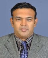 Dr.A Chakravarthy