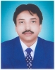 Dr.A. Kumar