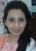 Dr. Aanchal Puri