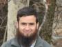 Dr. Abdul Samieh Deva