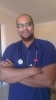 Dr. Abdullah Mohammed Soliman