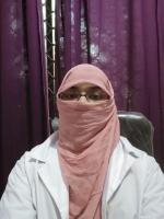 Dr. Abeer