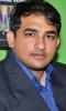 Dr. Abhilash Sandhyala