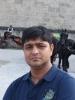 Dr.Abhinav Gupta