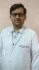 Dr. Abhinav Mahajan