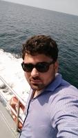Dr. Abhishek Dixit