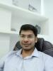 Dr. Abhishek Vijayakumar