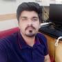 Dr. Dr. Abid Khan