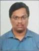Dr. Abinasa Satapathy