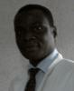 Dr. Abiodun A