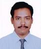 Dr. Abubakar Siddiqh Basha
