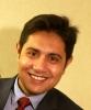 Dr. Ahmed Bashir Bidiwala