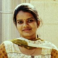 Dr.Aishwarya Parthasarathy