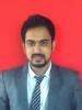 Dr.Ajinkya B Bhandari