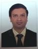 Dr.Ajit