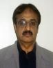 Dr. Ajit Naniksingh Kukreja