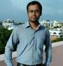 Dr. Ajit Sambhaji Shinde