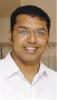 Dr. Ajit V
