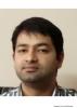 Dr. Akant Kaushal