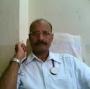 Dr. Akhtarhusain Ghulamghaus Shaikh