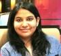 Dr.Akshata Bhat