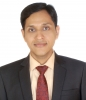 Dr.Alok Gupta