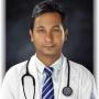 Dr. Alok Kumar Jha