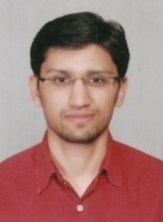 Dr. Alok Rathi