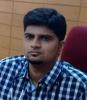 Dr.Alok Vinod Kulkarni