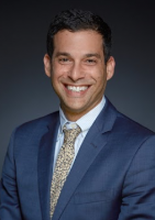 Dr. Alon Seifan