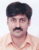 Dr. Amaneesh Saini