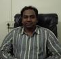 Dr. Amar Suresh Raykantiwar