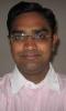 Dr. Amit Kardile