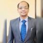 Dr. Amit Kyal