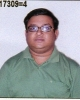 Dr.Amit Raj Anand