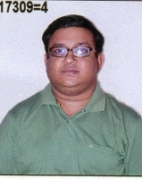 Dr. Amit Raj Anand