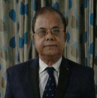 Dr.Amiya Kumar Chattopadhyay