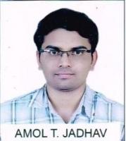 Dr. Amol Tulshiram Jadhav