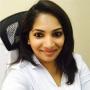 Dr.Amritha Sankar