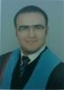 Dr. Amro Bassam Lahlouh