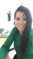 Dr. Ana Karen Pulido